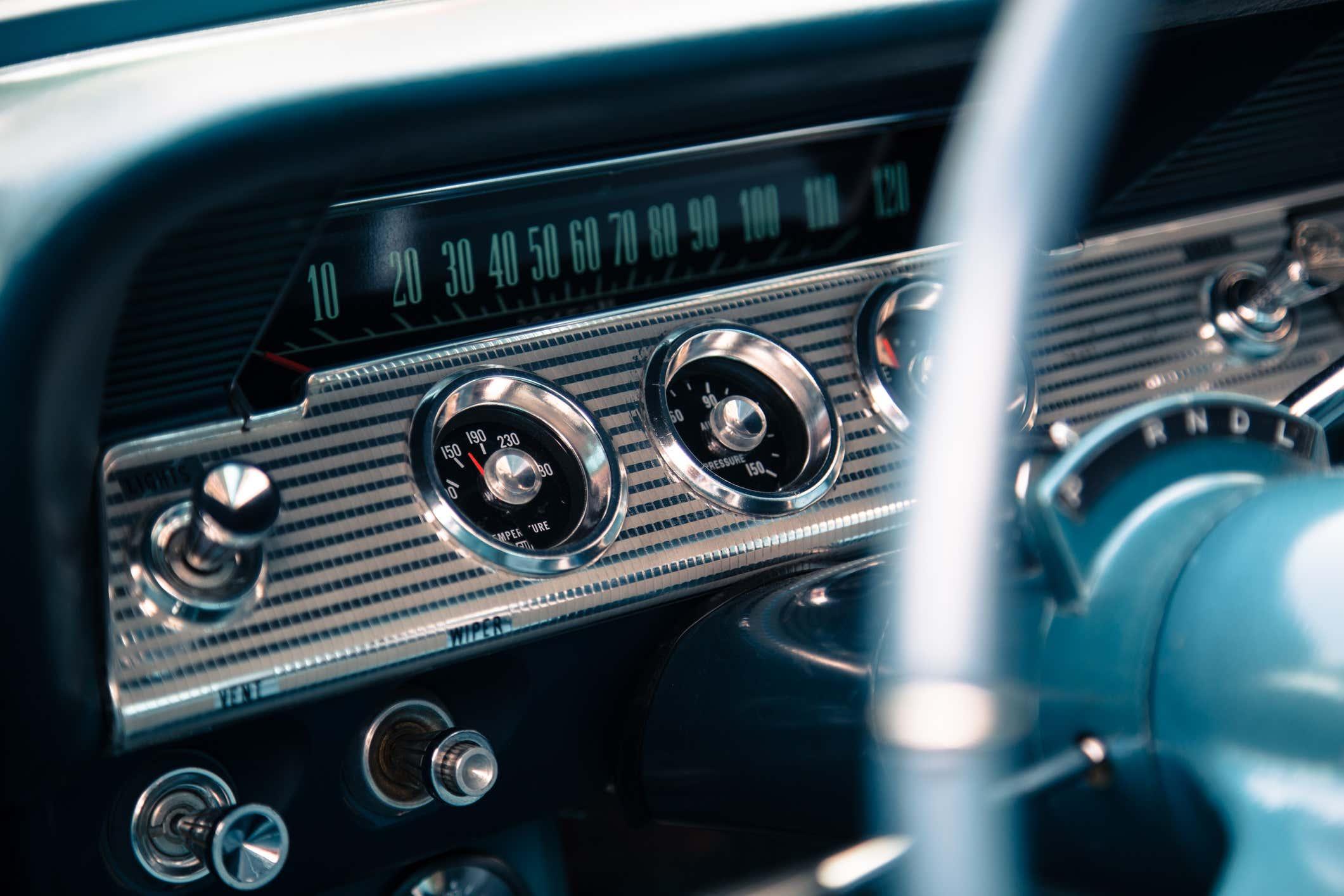 Best Classic Auto Insurance Companies Insure Your Collector From Damagebest Classic Auto Insurance Companies Insure Your Collector From Damage