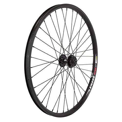 "Wheel Master 26"" Alloy Mountain Disc Double Wall"