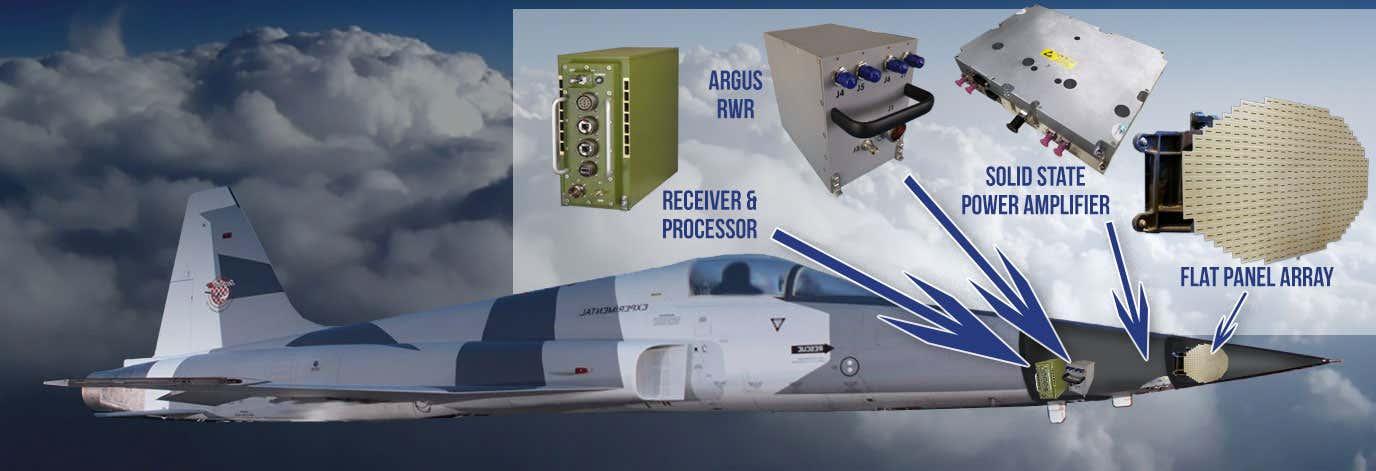 Hay Tiger F-5 para rato: Radiografia de un agresor F-5 AT - Página 2 Message-editor%2F1584399466277-nemesis-mechanical-scanned-array-mesa