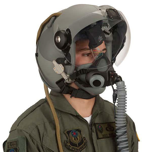 Hay Tiger F-5 para rato: Radiografia de un agresor F-5 AT - Página 2 Message-editor%2F1584404940508-scorpionsystem