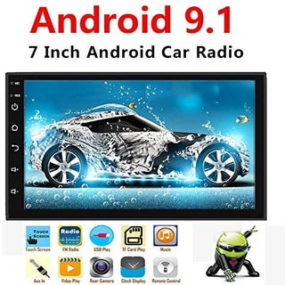 Binize Android Quad-Core Multimedia Player