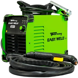 Forney Easy Weld 20 P Plasma Cutter