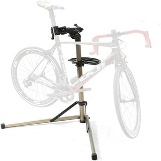 Bikehand Bike Repair Stand