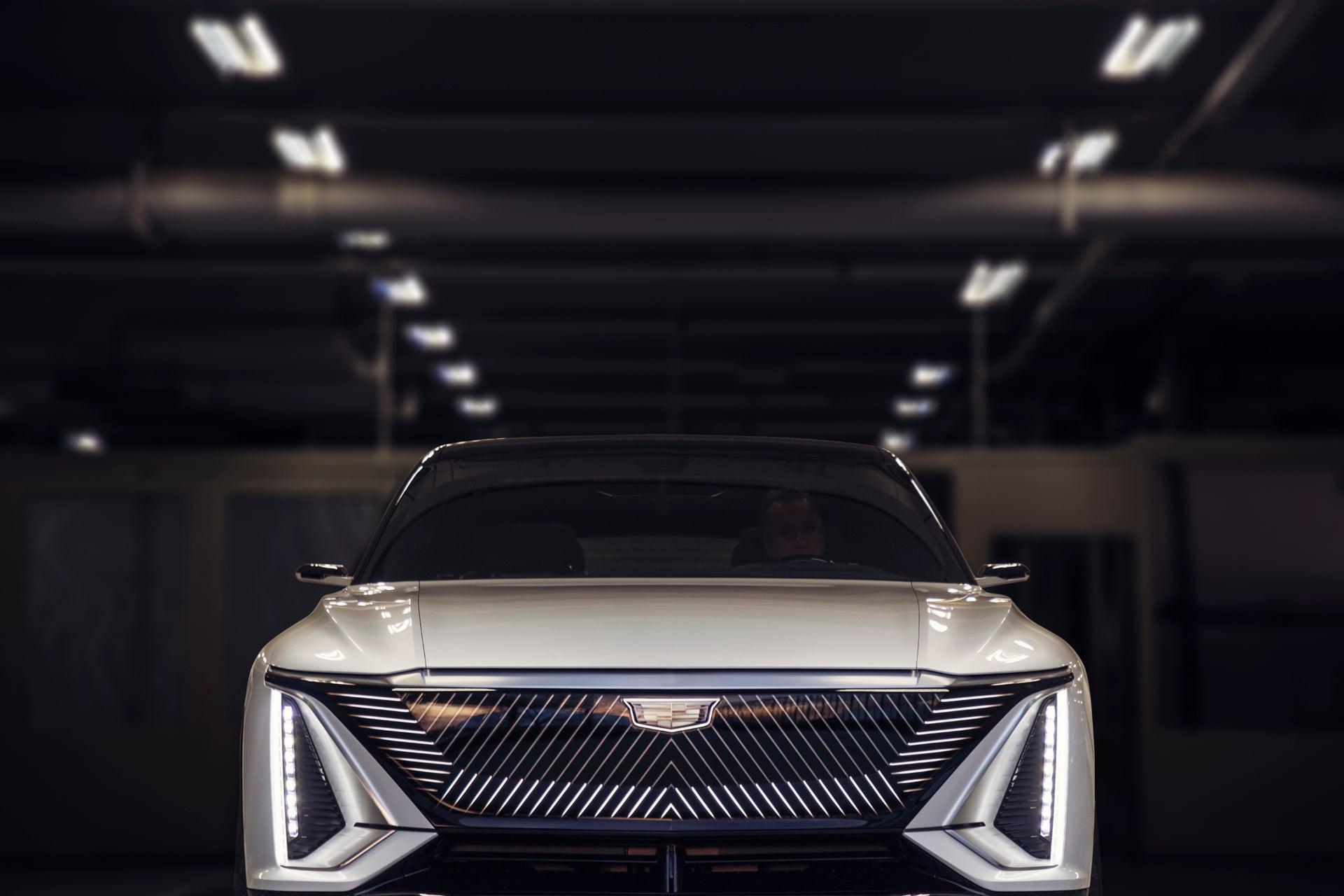 2020 - [Cadillac] Lyriq - Page 2 Message-editor%2F1596748942910-my23_l233_ap1_9633