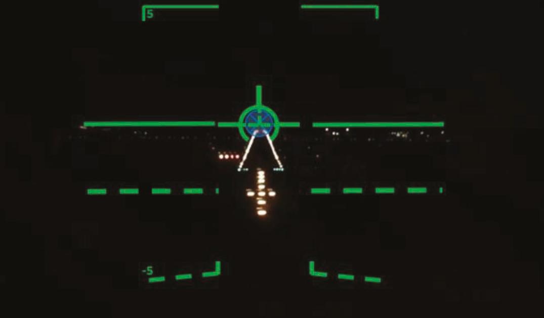 Lockheed Martin F-35 Lightning II (caza polivalente monoplaza de quinta generación USA ) - Página 28 Message-editor%2F1602181950124-screenshot2020-10-08at20.10.06