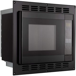 RecPro RV Convection Microwave