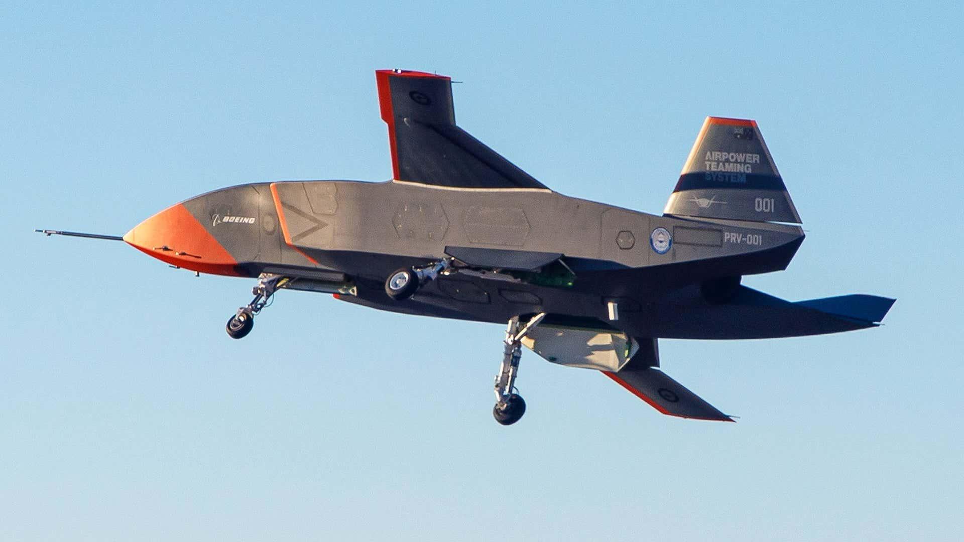 MQ-9 REAPER | Ειδήσεις - Νέα | MQ-9 REAPER