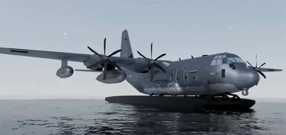 https://www.thedrive.com/content-b/message-editor%2F1631752793875-c130seaplane.jpg?quality=60