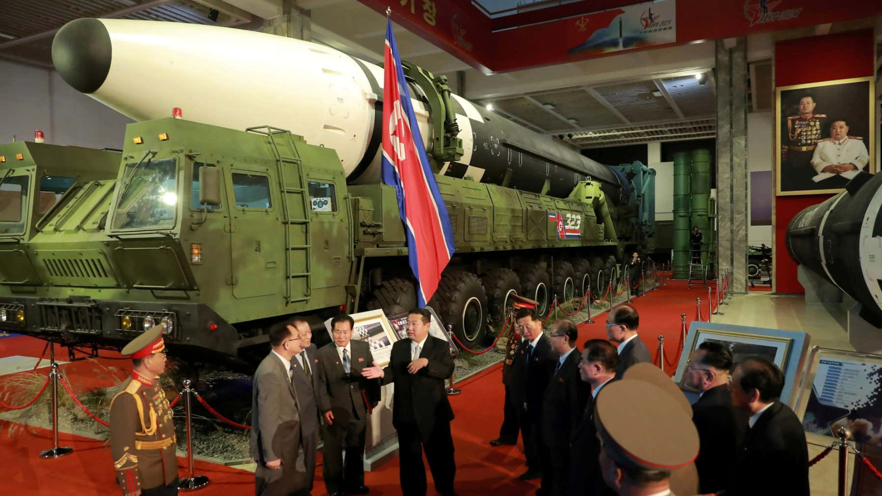 https://www.thedrive.com/content-b/message-editor%2F1634055379176-north_korean_icbm_exhibition.jpg?quality=60