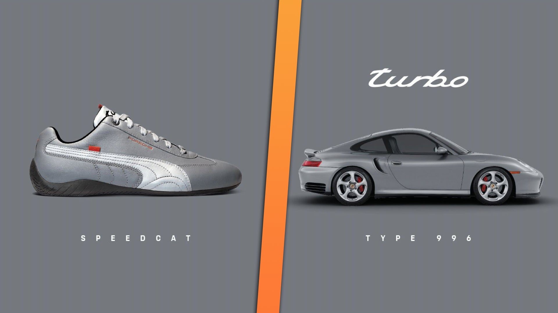 Porsche Design Trolls Hypebeasts Everywhere By Only Giving Them ...