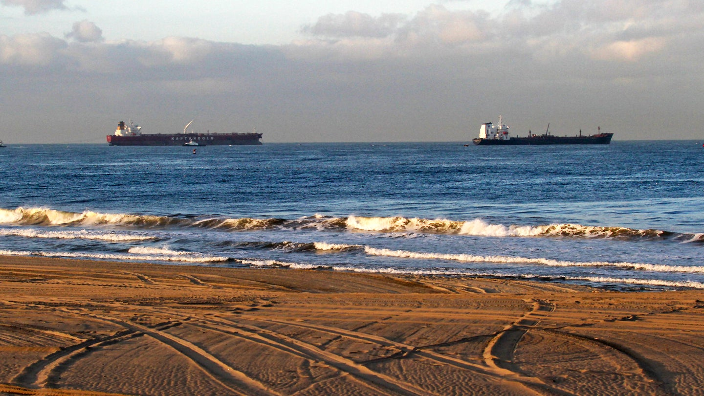 Oil Retreats On Assurances Libyan Shipments Can Be Replaced