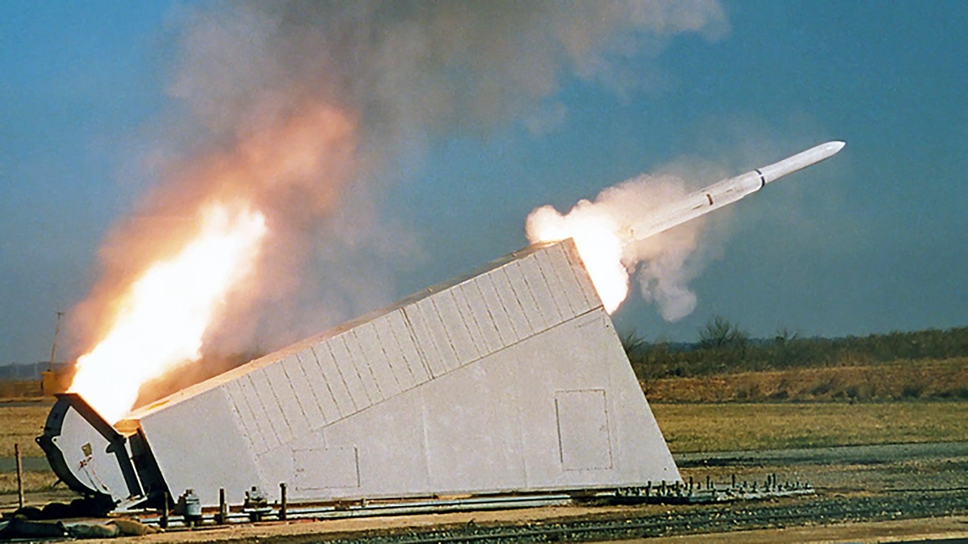 USOs in the storm Mdkkdka4