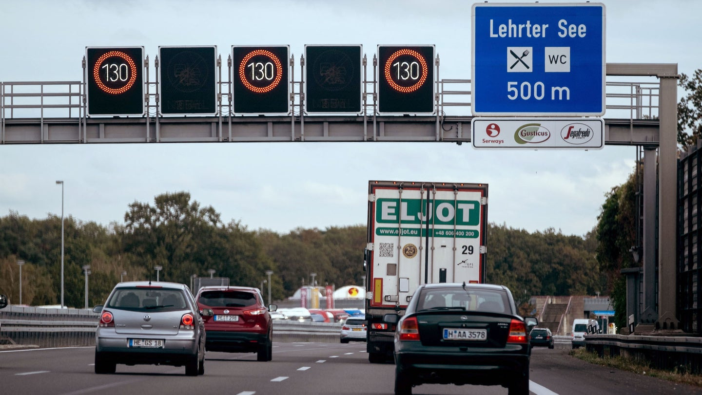 70 gantries on A2 to be renewed