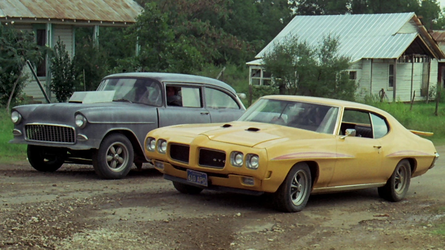 Two-Lane Blacktop 3b