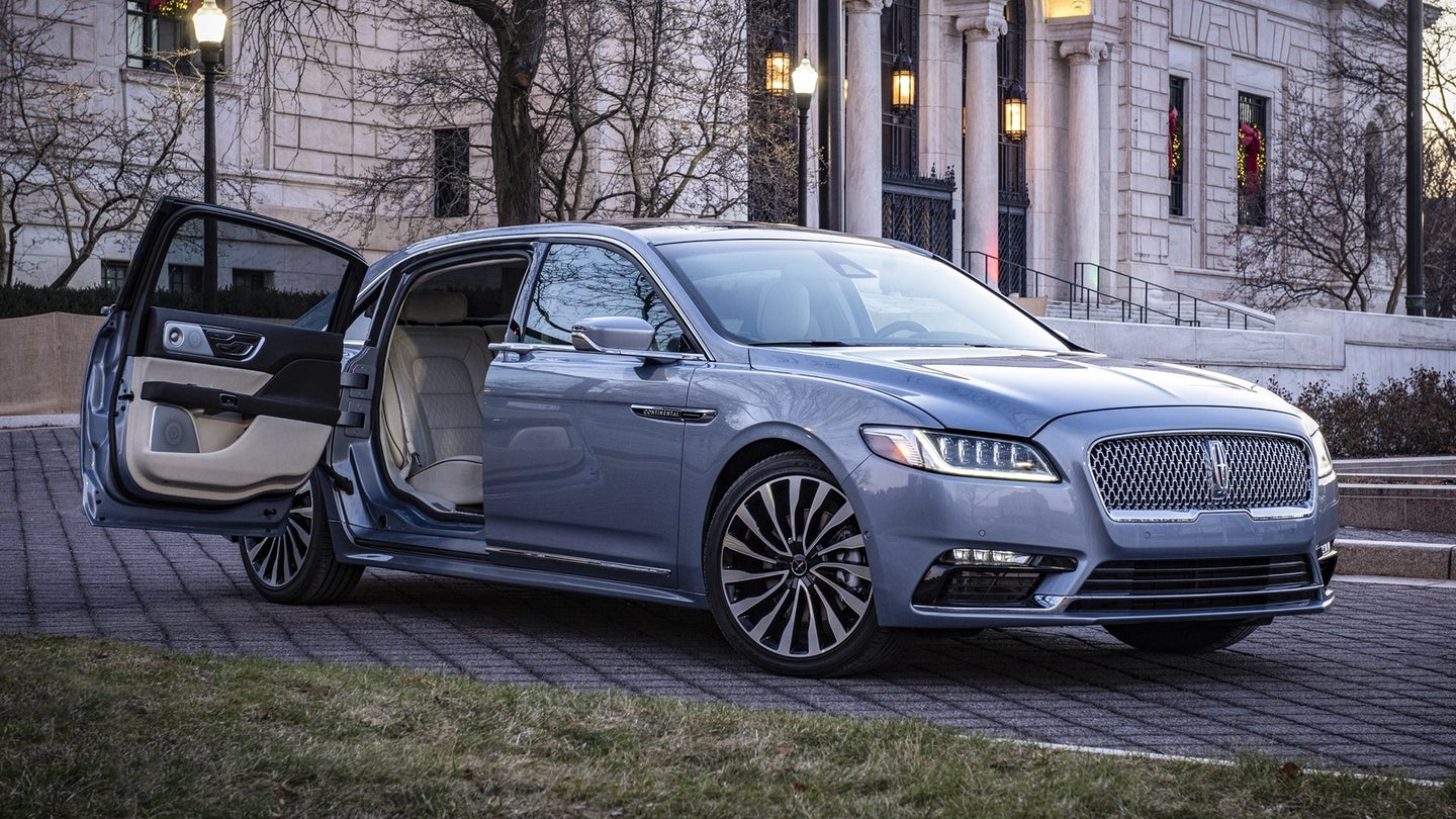 lincoln-continental-doors