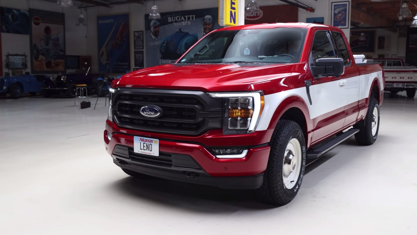 Elegant ford F 150 Truck Bed for Sale Photograph Of Bed Decoration