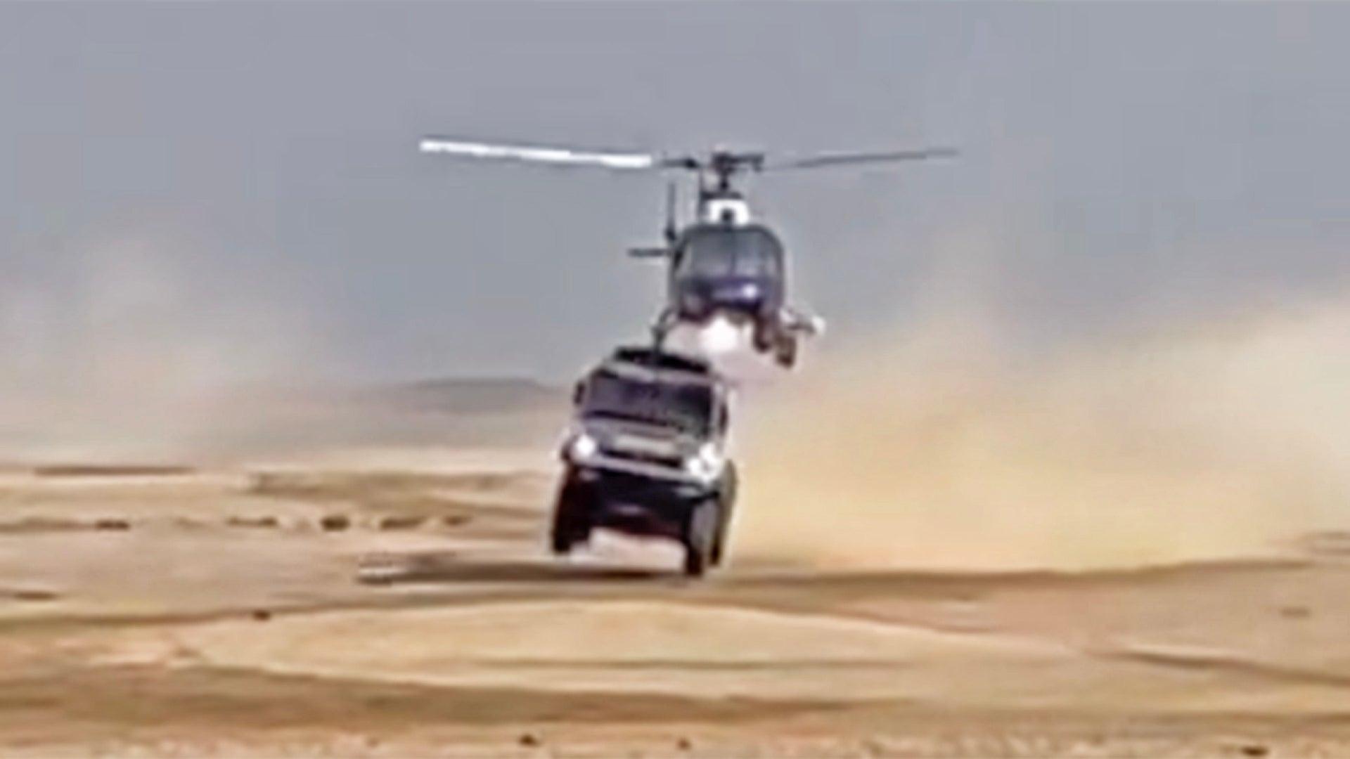 dakar truck helicopter crash hero jpg?quality=85.