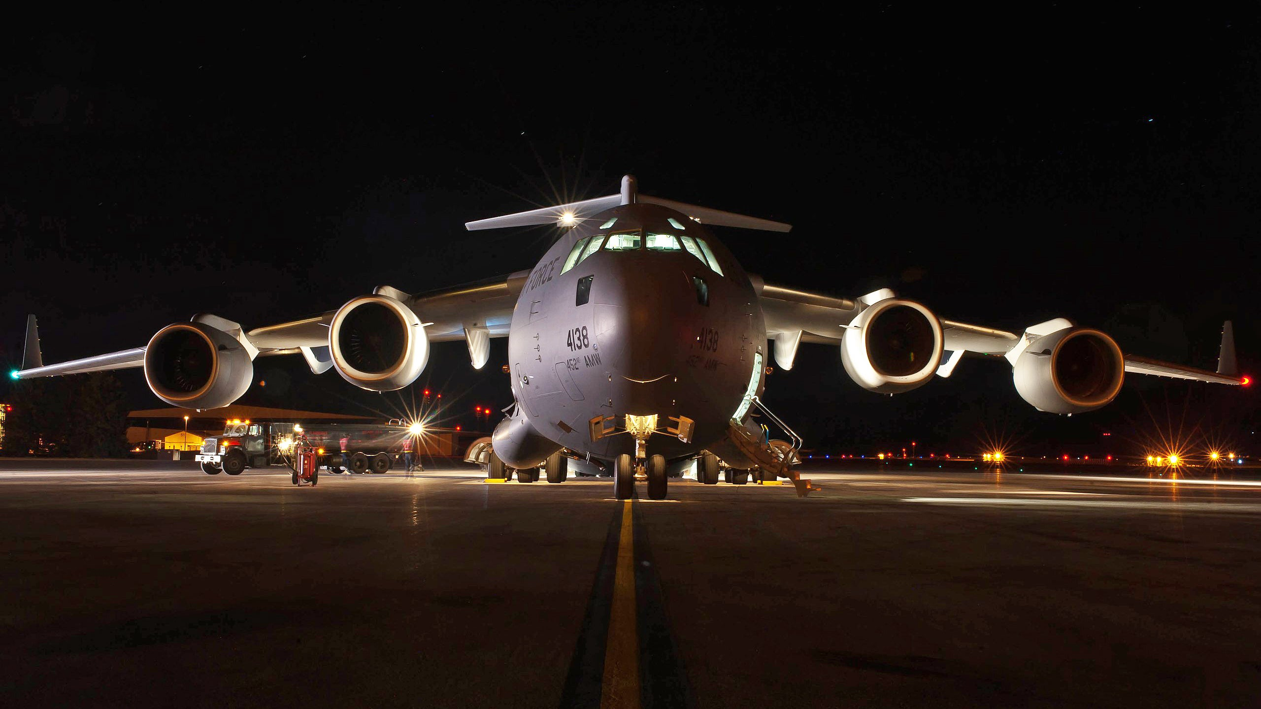 As the situation continues to deteriorate in Afghanistan, with even Kabul's international airport, the last hope for U.S. and other foreigners trying